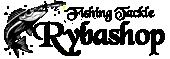 Rybashop24